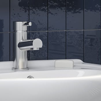 flat-pack-furniture-single-tap-hole-basin.jpeg