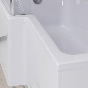 l-shaped-bath-materials.jpeg