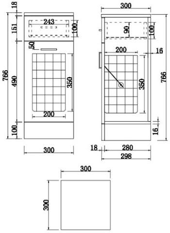b74c3849-1aff-451b-8fb0-76dea3116f7c.jpg
