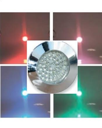 whirlpool-led-light.jpg