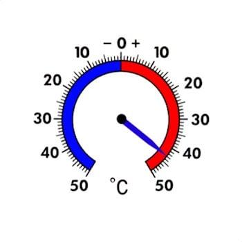 thermostatic-temperature-control.jpg