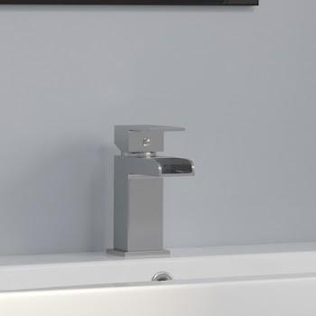 single-tap-hole-vanity-unit-basin.jpeg