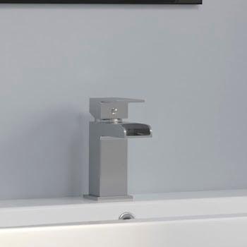 single-tap-hole-vanity-unit-basin.jpg