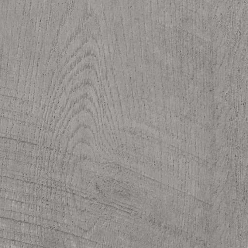 Multipanel Linda Barker Bathroom Wall Panel Concrete Formwood Hydrolock Tongue and Groove 2400 x 900mm - ML6362SHR9HLTG17