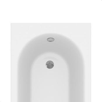 single-ended-bath-predrilled-holes.jpg