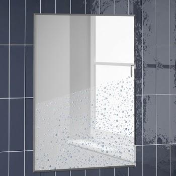 bathroom-mirrors-demister-pad.jpg