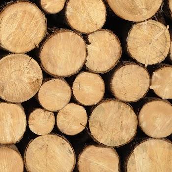 saltfire-stoves-log-store.jpg