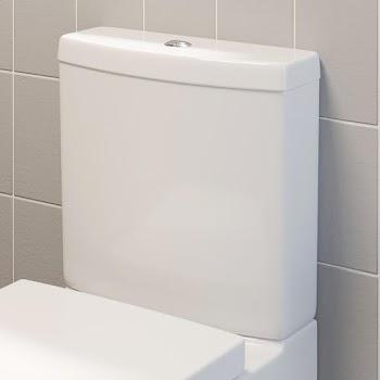 toilet-cistern.jpg