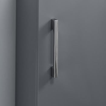 grey-gloss-contemporary-chrome-handle.jpg