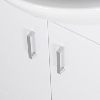 handles-included-essence-vanity-units.jpg