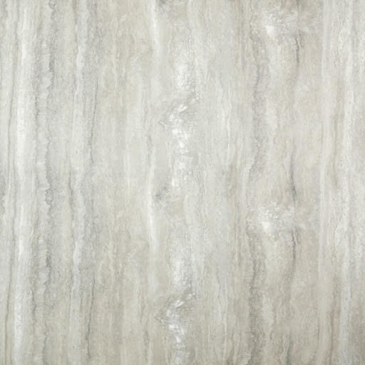 Multipanel Classic Bathroom Wall Panel Jupiter Silver Hydrolock Tongue and Groove 2400 x 598mm - MP3458STDHLTG17