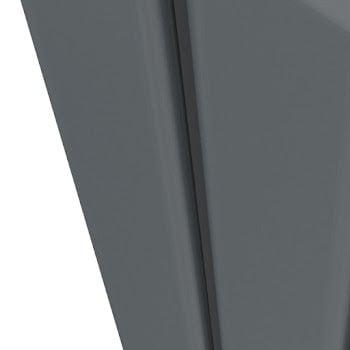 designer-radiators-anthracite-finish.jpg