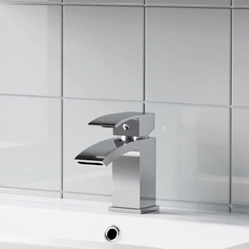 artis-single-tap-hole-basin.jpg
