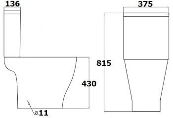 dfc1f9e8-afa7-4f38-8b56-6a932ac4545a.jpeg