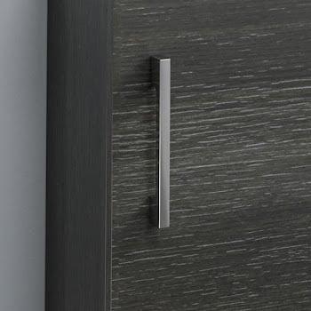 charcoal-grey-contemporary-chrome-handle.jpeg