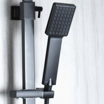 decosqrscmb-70mm-adjustable-head.jpg