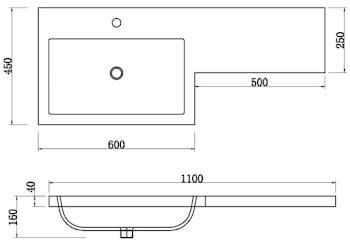 8621a3b2-32d2-464e-b437-bfcf2135e5e6.jpg