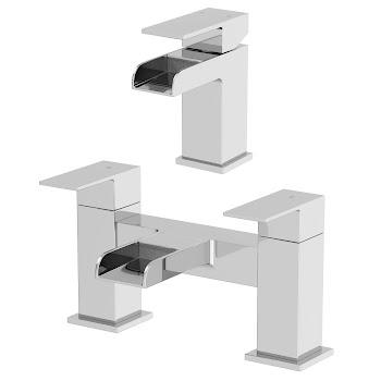 architeckt-dakota-basin-mixer-waterfall-tap-and-bath-mixer-waterfall-tap-set.jpg