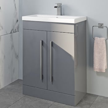 grey-gloss-fully-assembled-floorstanding-basin-unit-with-doors.jpg