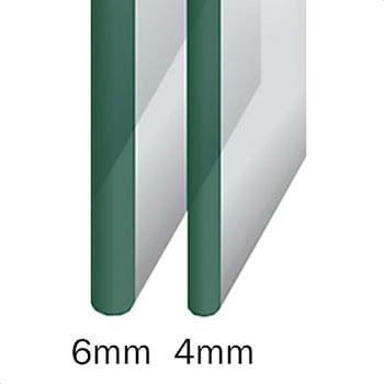 bath-screens-glass-thickness.jpg