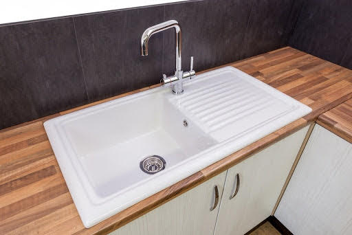 Kitchen Sinks Plumbworld