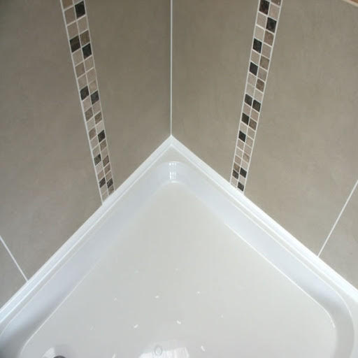 shower tray seal  showerseal ultra 10
