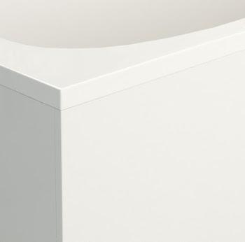 single-ended-bath-acrylic-construction.jpg