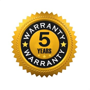 5-year-guarantee.jpg