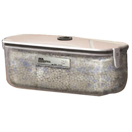 Saniflo Sanineutral Condensate Neutralizer - 1082/4