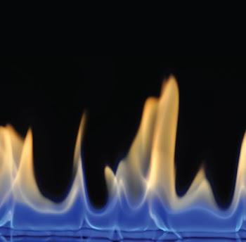 oak-stoves-gas-stove.jpg