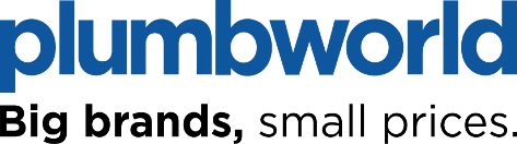 Plumbworld Kitchen Sale